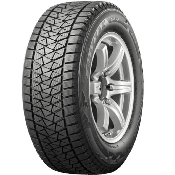 Neumático BRIDGESTONE DM-V2 225/65R17 106 S