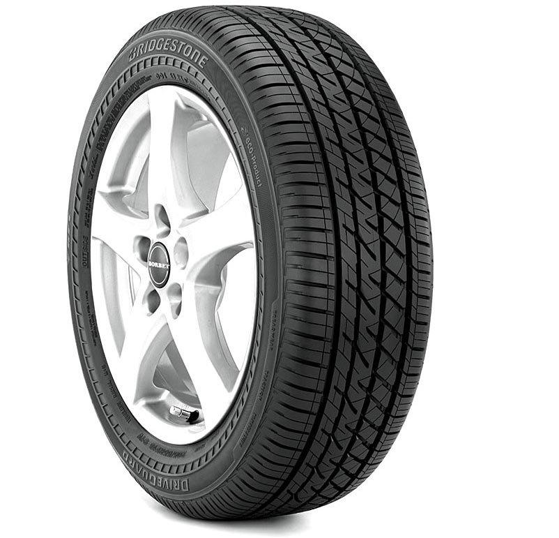 Neumático BRIDGESTONE DRIVEGUARD 185/60R15 88 V
