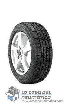 Neumático BRIDGESTONE DRIVEGUARD 215/55R17 98 W