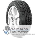 Neumático BRIDGESTONE DRIVEGUARD 215/55R16 97 W
