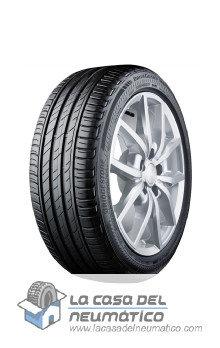 Neumático BRIDGESTONE DRIVEGUARD 195/65R15 95 V