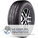 Neumático BRIDGESTONE DUELER A/T 001 M+S 235/70R16 106 T