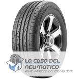 Neumático BRIDGESTONE Dueler H/P Sport 235/60R18 103 W