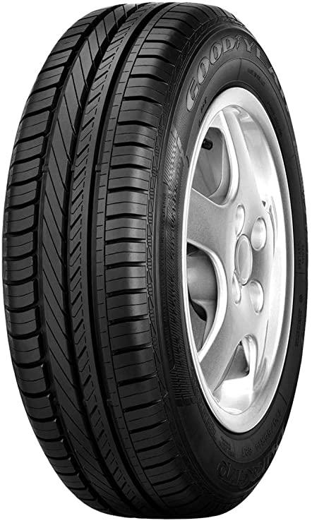 Neumático GOODYEAR DURAGRIP 165/60R14 75 H