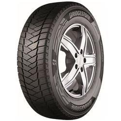 Neumático BRIDGESTONE DURAVIS ALL SEASON 225/75R16 121 R