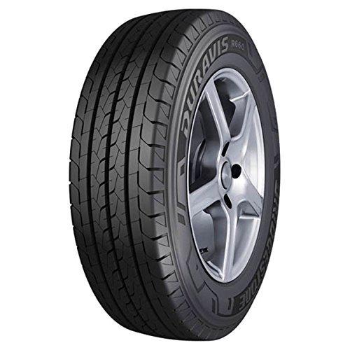 Neumático BRIDGESTONE Duravis R660 205/70R15 106 R