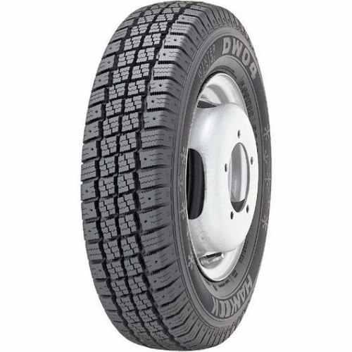 Neumático HANKOOK DW04 155/80R13 90 P
