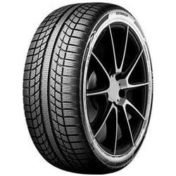 Neumático EVERGREEN EA719 DYNACOMFORT 205/55R16 94 V