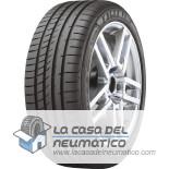 Neumático GOODYEAR EAGLE F1 285/35R19 90 Y