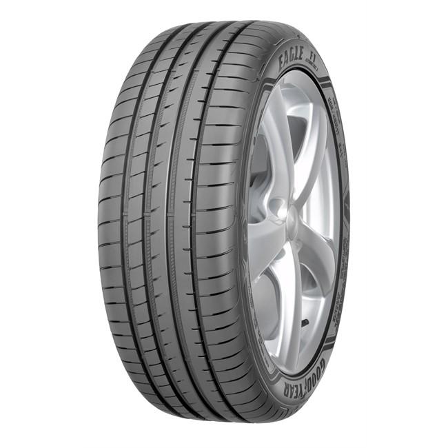 Neumático GOODYEAR EAGLE F1 ASYMETRIC-3 285/35R22 106 W
