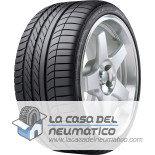 Neumático GOODYEAR EAGLE F1 ASYMMETRIC 255/45R19 100 Y