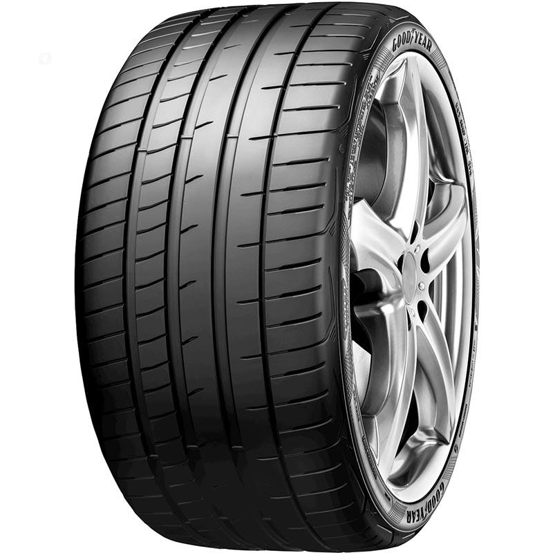 Neumático GOODYEAR EAGLE F1 SUPERSPORT 265/30R20 94 Y