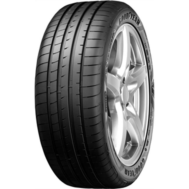Neumático GOODYEAR EAGLE NCT 5 ASYMMETRIC (*) RSC 225/40R18 88 Y
