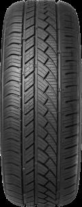 Neumático SUPERIA ECOBLUE 4S 175/70R14 88 T