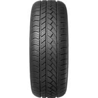 Neumático SUPERIA ECOBLUE 4S 215/55R18 99 V