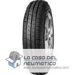 Neumático SUPERIA ECOBLUE HP 145/60R13 66 T