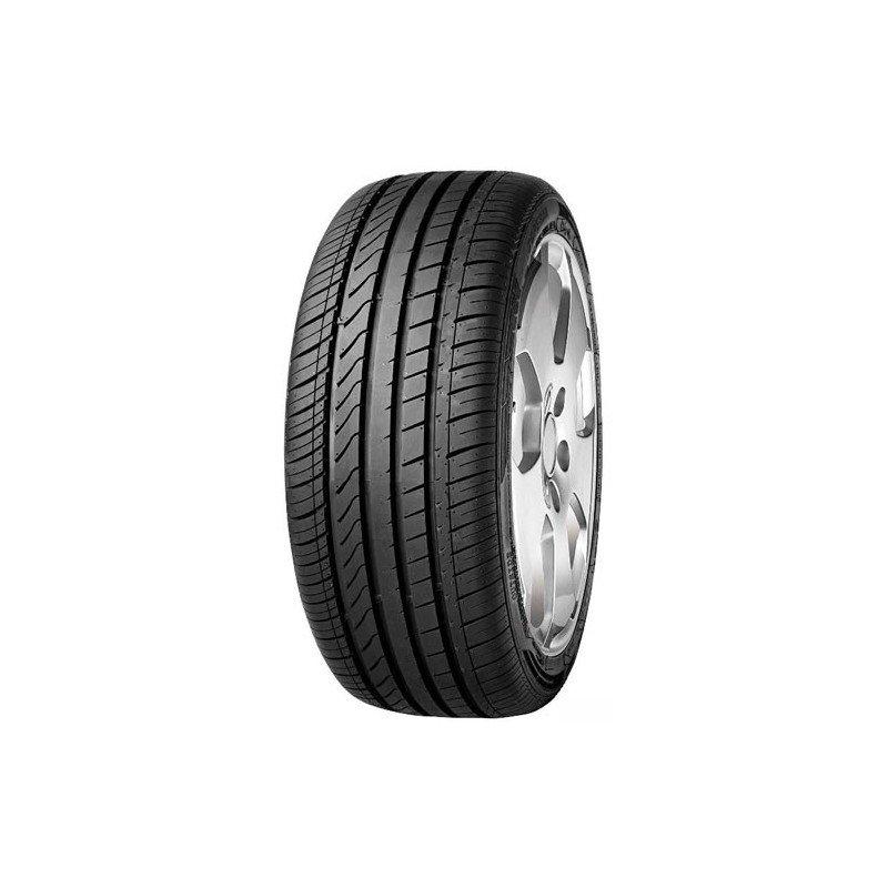 Neumático SUPERIA ECOBLUE VAN 195/80R15 106 R