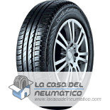 Neumático CONTINENTAL ECOCONT.3 165/80R13 83 T
