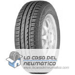 Neumático CONTINENTAL ECOCONTACT 145/80R13 75 M