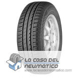 Neumático CONTINENTAL ECOCONTACT3 155/70R13 75 T