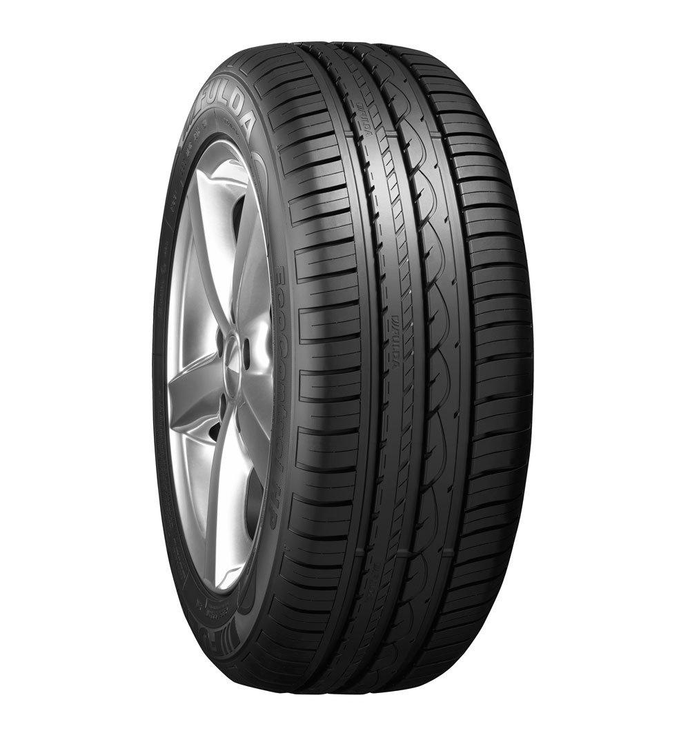 Neumático FULDA EcoControl HP 205/55R16 91 V