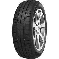 Neumático IMPERIAL ECODRIVER 2 175/70R14 95 T