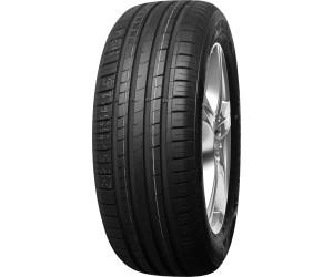 Neumático IMPERIAL ECODRIVER 5 195/50R15 82 V