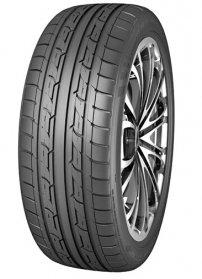 Neumático NANKANG ECONEX NA-1 175/65R14 86 T