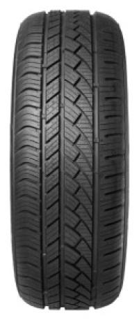 Neumático FORTUNA ECOPLUS 4S 175/65R13 80 T