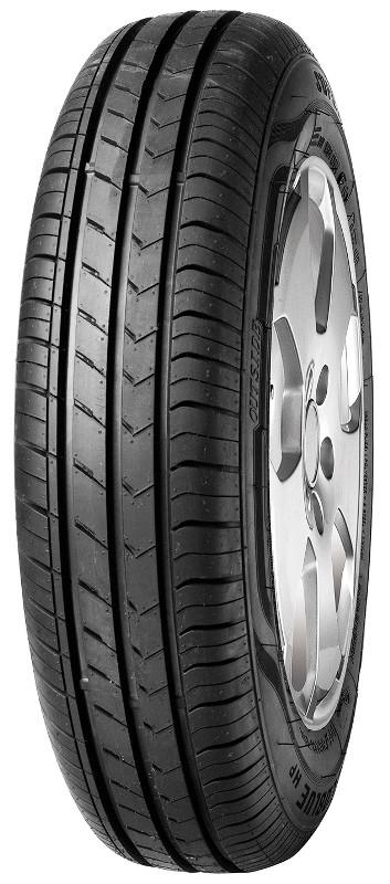 Neumático FORTUNA ECOPLUS HP 215/65R15 96 H