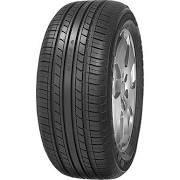 Neumático TRISTAR ECOPOWER 109 175/70R14 95 T