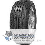 Neumático TRISTAR ECOPOWER 109 145/80R12 74 T