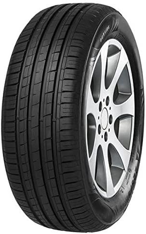 Neumático TRISTAR ECOPOWER 6PR 109 175/65R14 90 T
