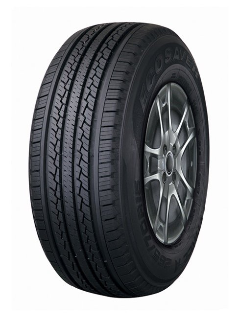 Neumático AOTELI ECOSAVER 255/65R16 109 H