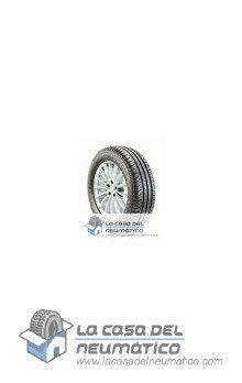 Neumático INSA TURBO ECOSAVER PLUS 205/65R15 94 H