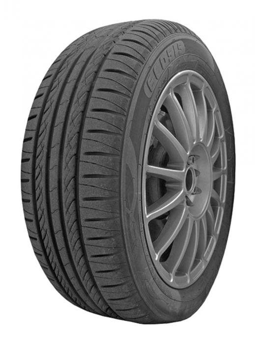 Neumático Infinity ECOSIS 185/60R15 88 H