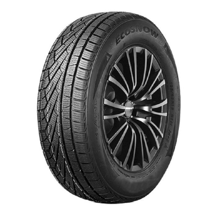 Neumático ROCKSTONE Ecosnow 255/55R18 109 V