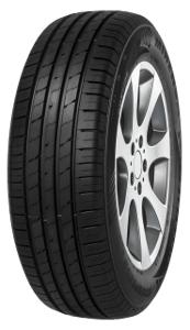 Neumático MINERVA ECOSPEED 2 SUV 215/65R16 98 H