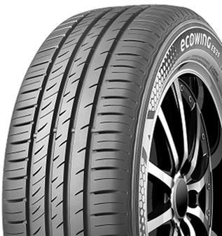 Neumático KUMHO ECOWING ES31 145/80R13 75 T