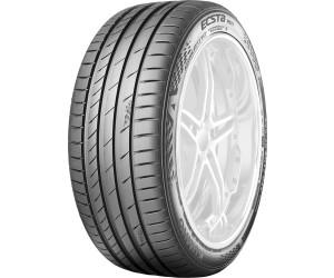 Neumático KUMHO ECSTA PS71 215/45R18 93 Y