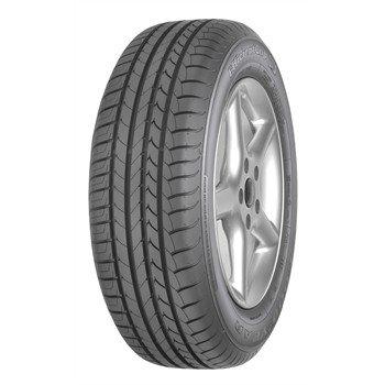 Neumático GOODYEAR EFFICIENTGRIP 255/45R20 101 Y
