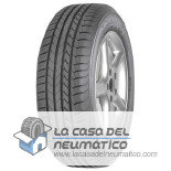 Neumático GOODYEAR EFFICIENTGRIP 195/60R15 88 H