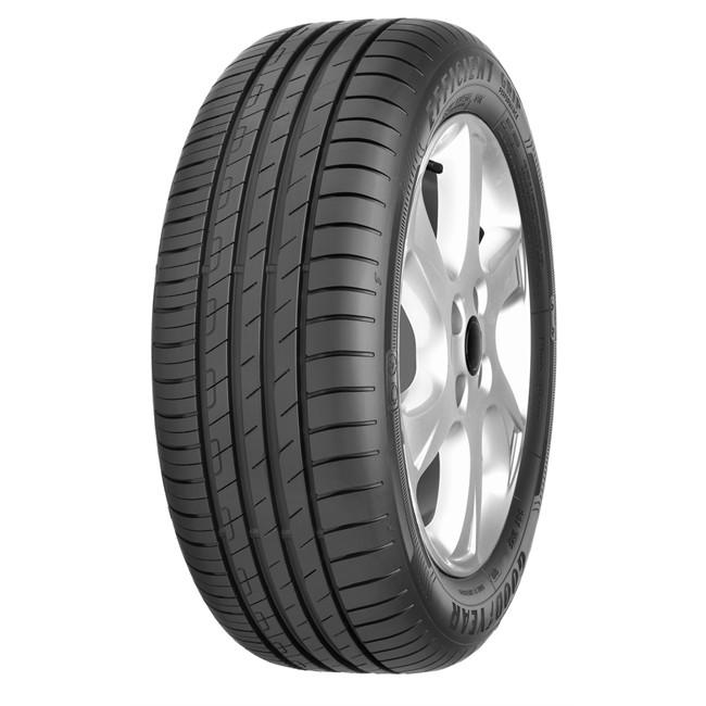 Neumático GOODYEAR EFFICIENTGRIP 195/65R15 91 H