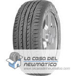 Neumático GOODYEAR EFFICIENTGRIPSUV 255/55R18 109 V