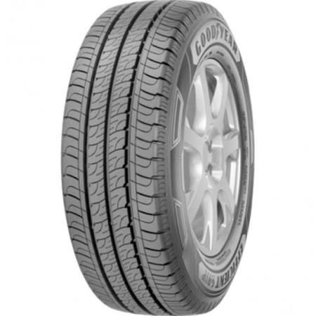 Neumático GOODYEAR EFFIGRIP CARGO 185/75R16 104 R