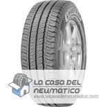 Neumático GOODYEAR EFFIGRIP CARGO 205/65R16 103 T