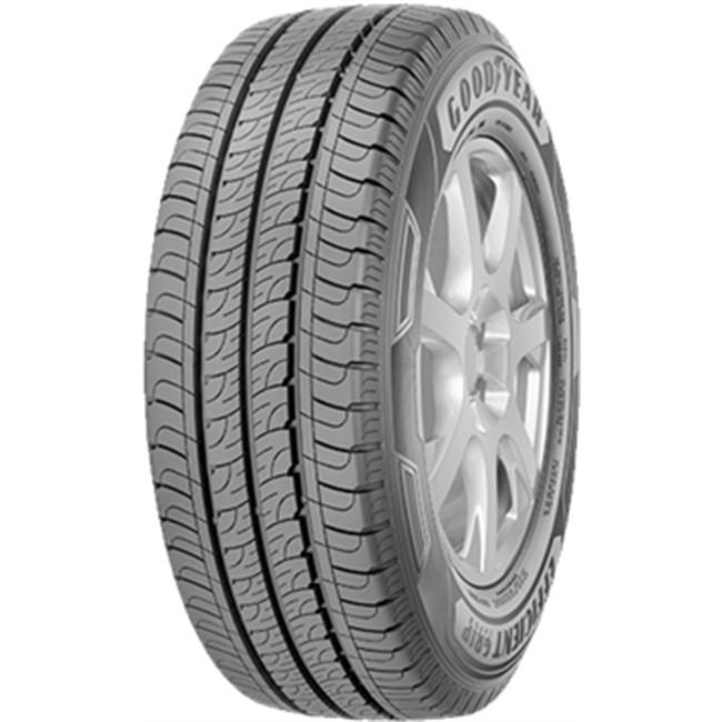 Neumático GOODYEAR EFFIGRIP CARGO 215/65R16 106 H
