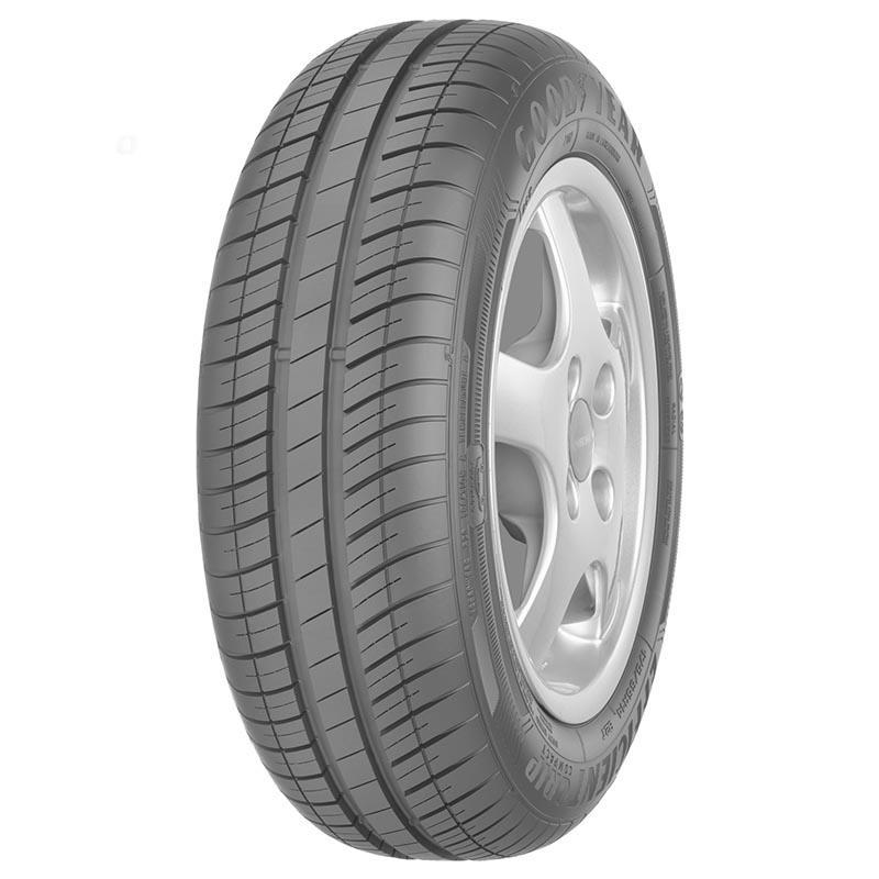 Neumático GOODYEAR EFFIGRIP COMPACT 185/60R15 88 T