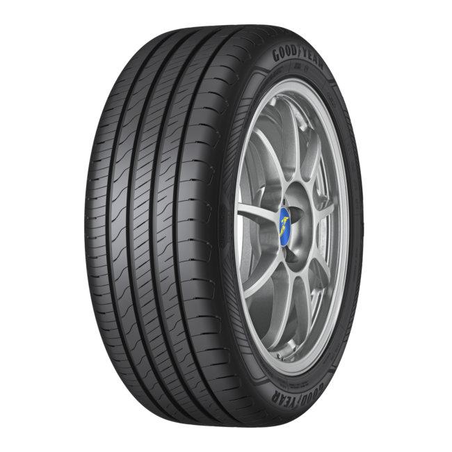 Neumático GOODYEAR EFFIGRIP PERFORMANCE 2 195/65R15 95 H