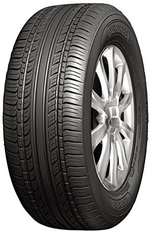 Neumático EVERGREEN EH23 185/55R14 80 V